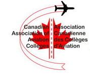 Canadian Association of Aviation Colleges CAAC
