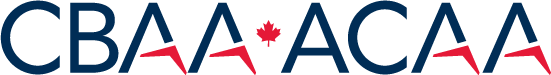CBAA-logo