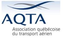 Association québécoise du transport aérien Inc.