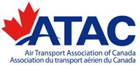 ATAC-final