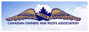 Canadian Owners and Pilots Association